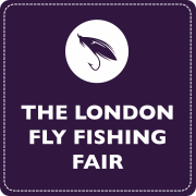 The London Fly Fishing Fair
